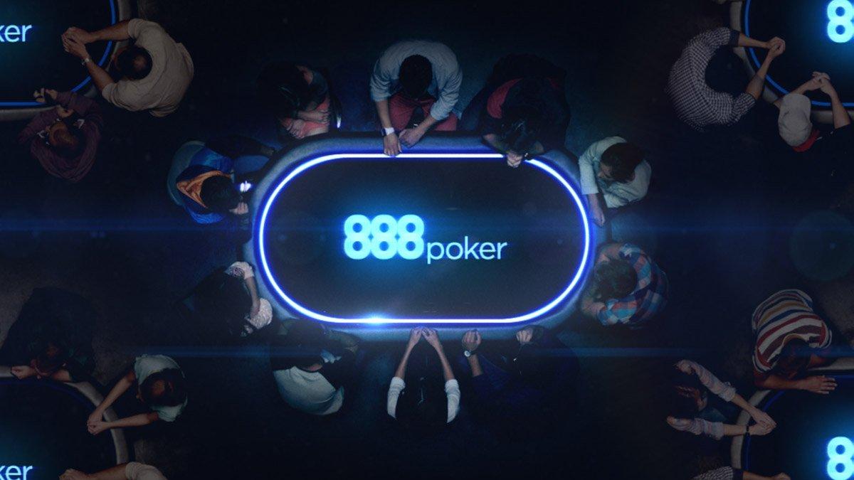 unibet poker app Falkenberg