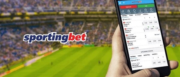 Sportingbet app android free